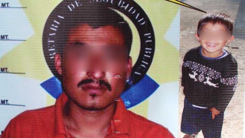Apela a sentencia de  56 años; le dan 60 en Pochutla | El Imparcial de Oaxaca