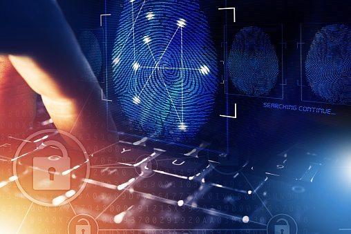Seguridad empresarial para la prevención y protección de ciberataques | El Imparcial de Oaxaca
