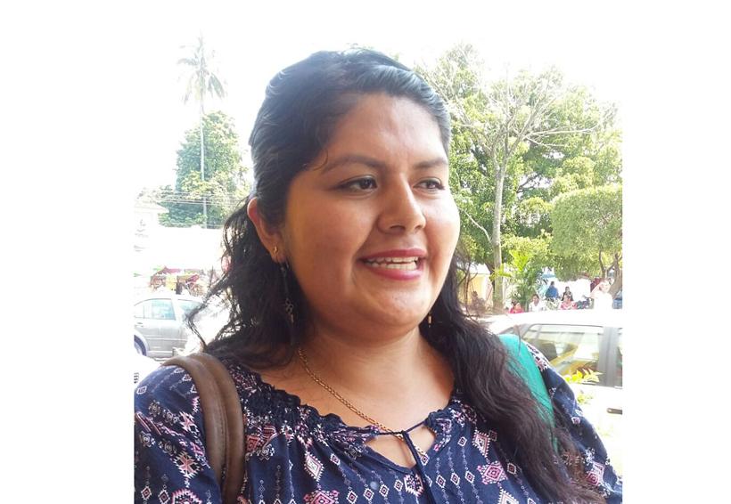 Solicitan atención médica en Jocotepec | El Imparcial de Oaxaca