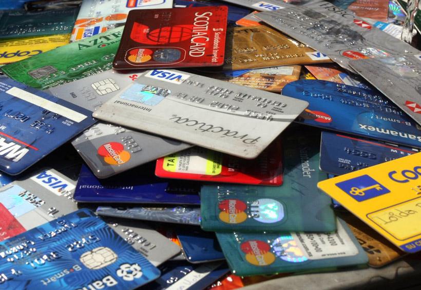 5 tips para controlar tus gastos | El Imparcial de Oaxaca