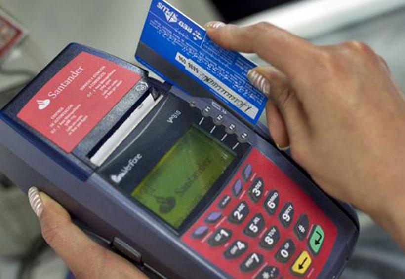 Estos son los bancos con más quejas por tarjetas | El Imparcial de Oaxaca