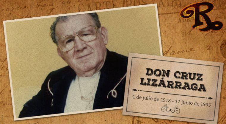 El Recodo y don Cruz Lizárraga podrían tener serie | El Imparcial de Oaxaca