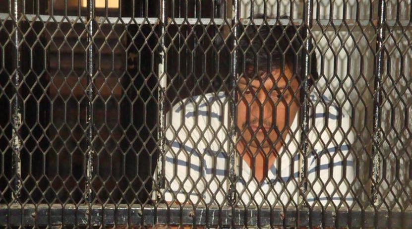 Sentencia de 74 años por secuestrar a una niña en San Antonio Arrazola | El Imparcial de Oaxaca