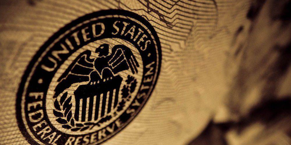 Fed aumenta en 25 puntos base su tasa de interés; queda en 1.25% | El Imparcial de Oaxaca