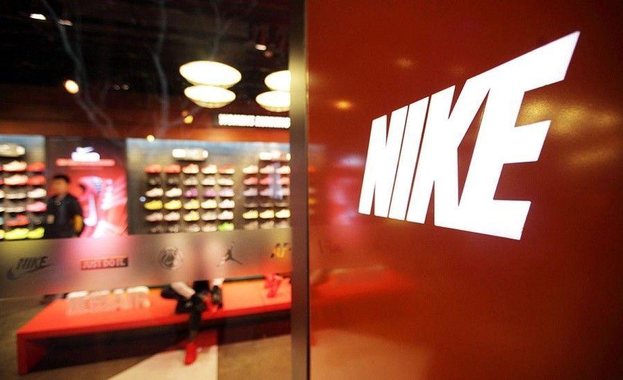 Nike planea despedir a más de mil empleados en nuevo plan de reestructuración   El Imparcial de Oaxaca