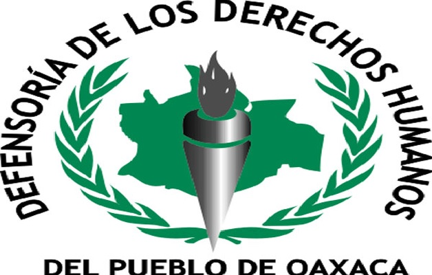 Impunidad limitan  el acceso pleno a los  Derechos Humanos | El Imparcial de Oaxaca