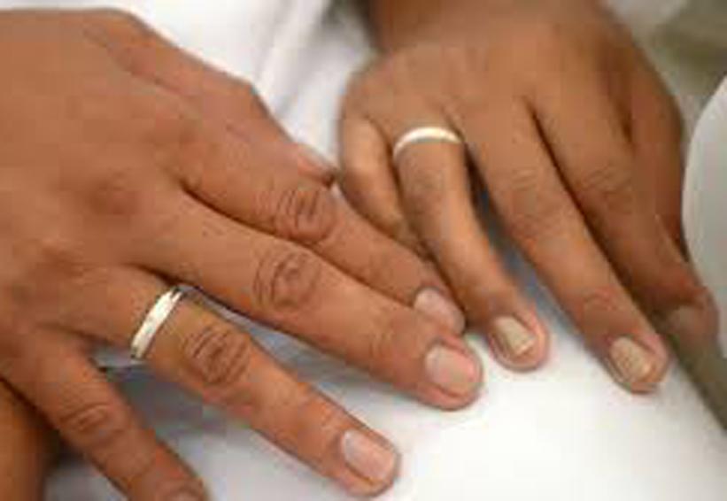 Hostigan a joven que escapó de matrimonio forzado | El Imparcial de Oaxaca