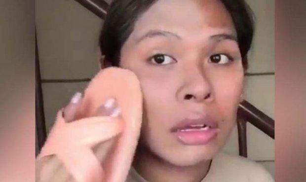 El insólito truco de belleza que arrasa en la Red   El Imparcial de Oaxaca