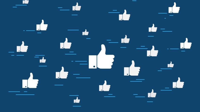 Facebook anuncia que alcanzó los 2 mil millones de usuarios | El Imparcial de Oaxaca