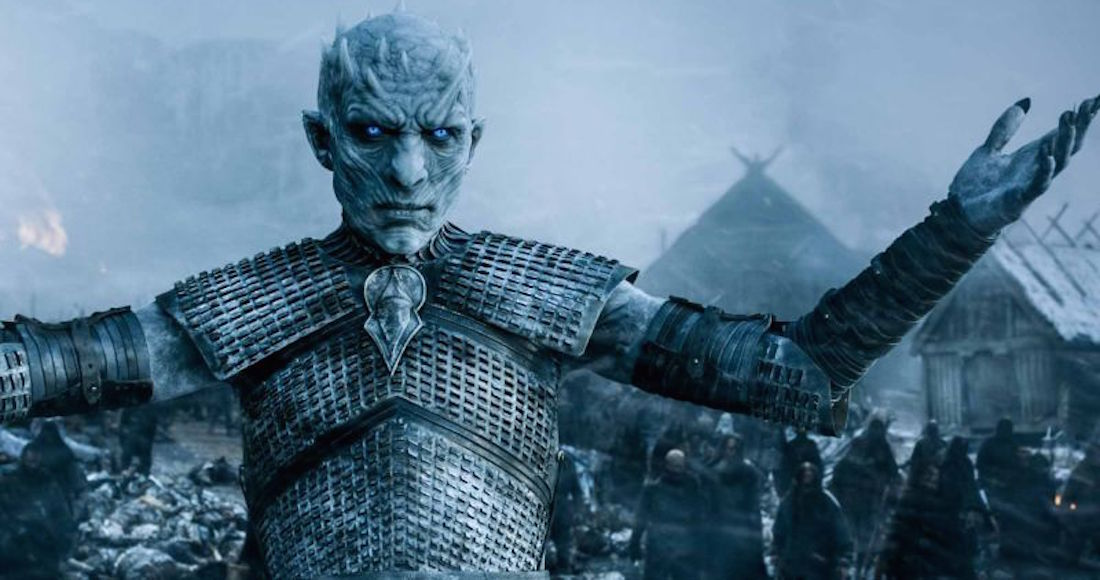 Con sólo siete episodios, la nueva temporada de Game of Thrones llegará pronto | El Imparcial de Oaxaca