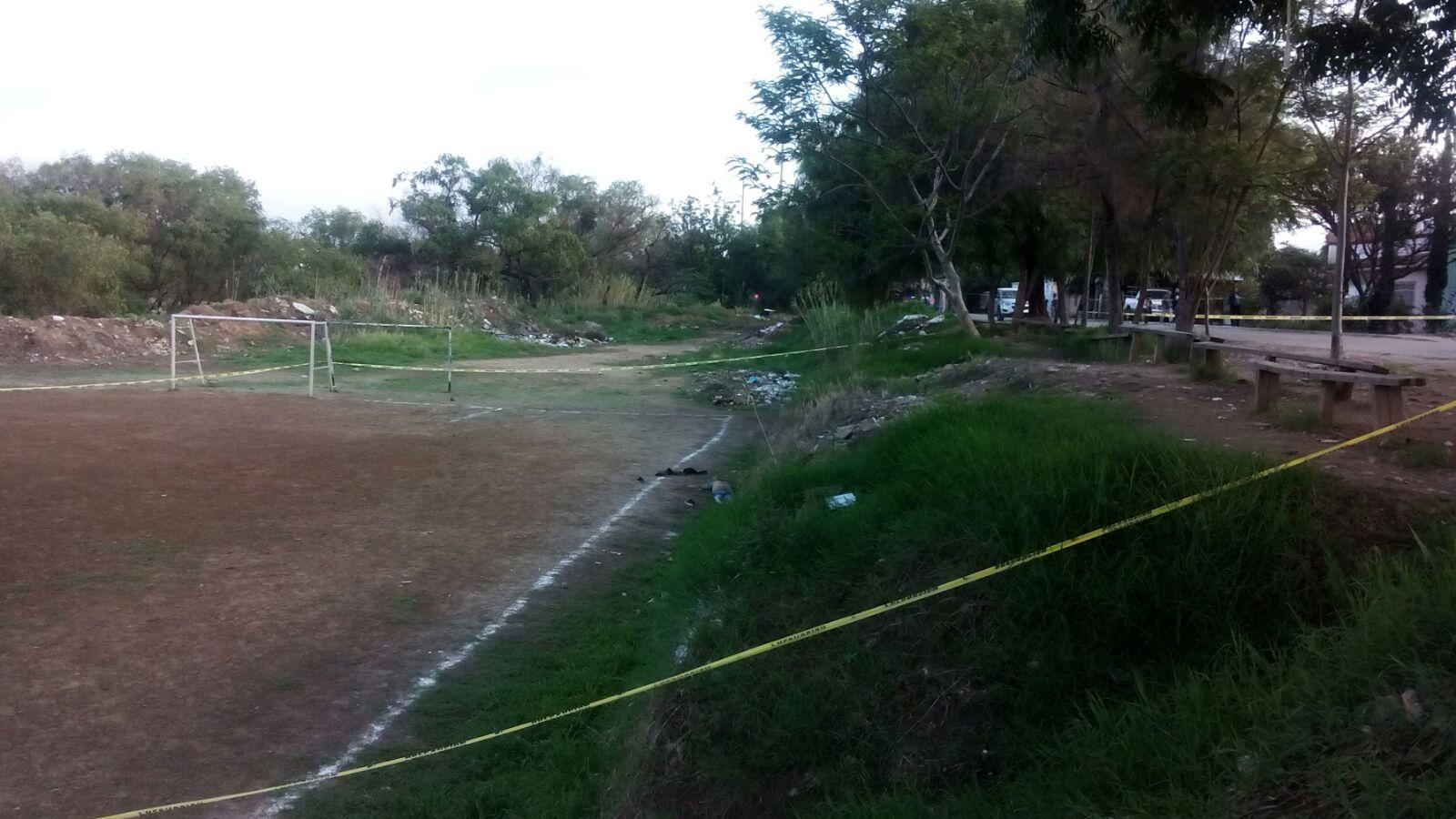 Identifican a la mujer decapitada en la colonia Reforma Agraria | El Imparcial de Oaxaca