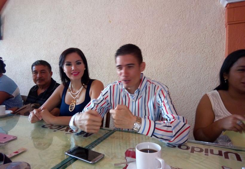 Continúan problemas en Ojitlán por transparencia | El Imparcial de Oaxaca