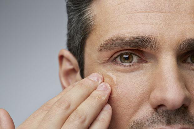 7 remedios caseros para que tu piel se vea increíble con poca inversión | El Imparcial de Oaxaca