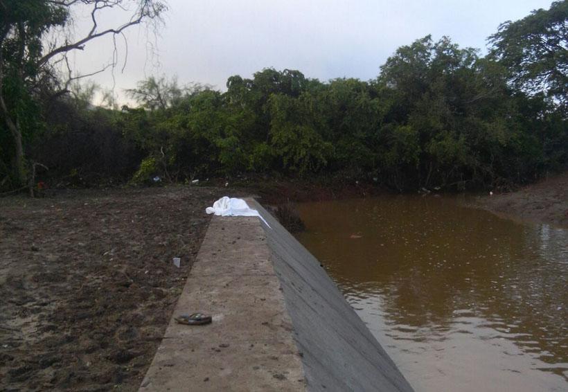 Localizan muerto a pescador desaparecido | El Imparcial de Oaxaca
