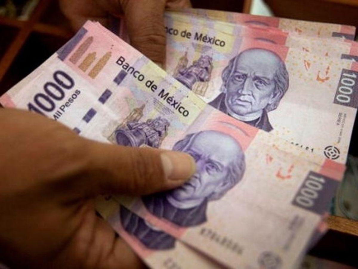 SHCP realiza permuta de valores gubernamentales por 40 mil 623 mdp | El Imparcial de Oaxaca