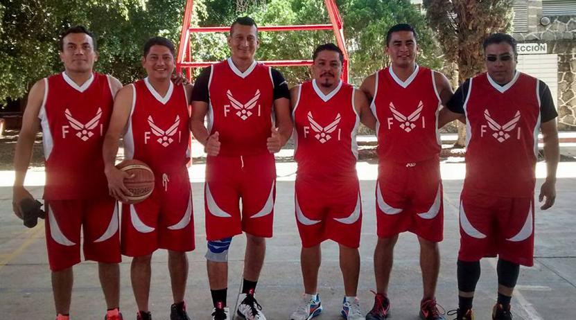 Fuerza Istmeña  gana el primero   El Imparcial de Oaxaca
