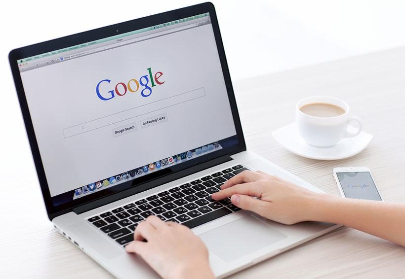 ¿Buscas trabajo? Google te ayuda a encontrarlo | El Imparcial de Oaxaca