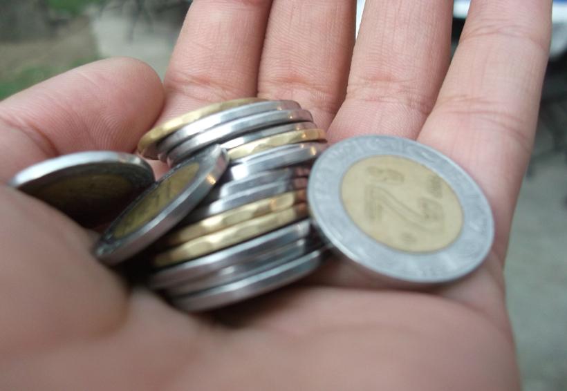 OSC exigen incremento de 14 pesos al salario mínimo | El Imparcial de Oaxaca