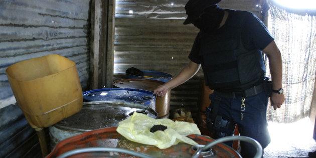 Lanza Pemex campaña contra la compra de gasolina robada | El Imparcial de Oaxaca