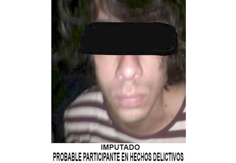 Detienen a joven que presuntamente asesinó a su madre y ocultó el cadáver en su casa | El Imparcial de Oaxaca