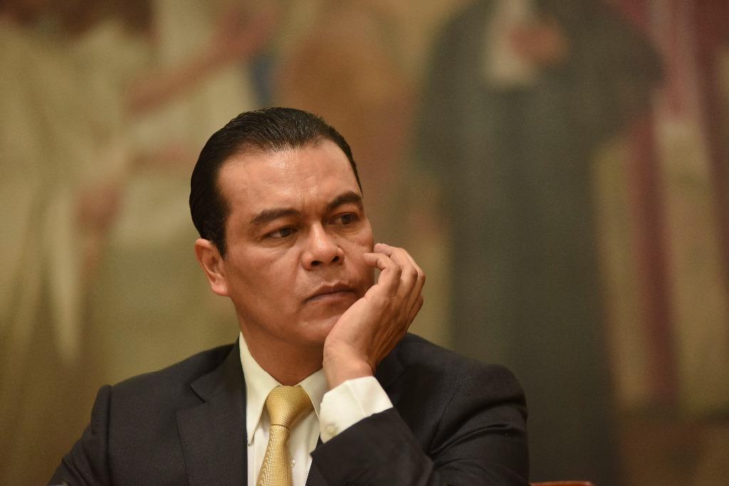 Cancelar alianza con PRD, le costará la Presidencia a AMLO: Zepeda | El Imparcial de Oaxaca