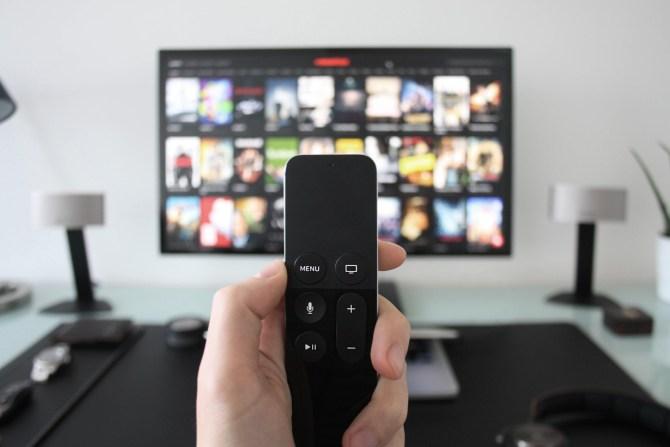 Los estrenos de Netflix en junio   El Imparcial de Oaxaca