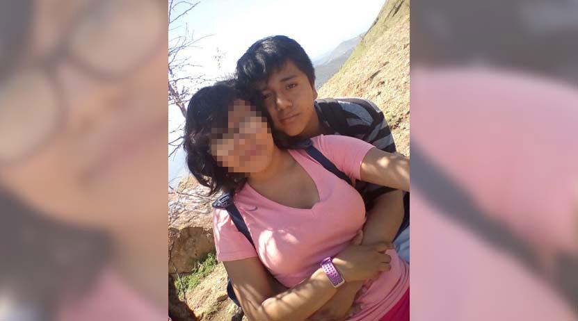 Desaparece adolescente tras ir al cine en Santa Cruz Xoxocotlán | El Imparcial de Oaxaca