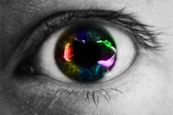 Así es como el cerebro reconoce lo que ve el ojo   El Imparcial de Oaxaca