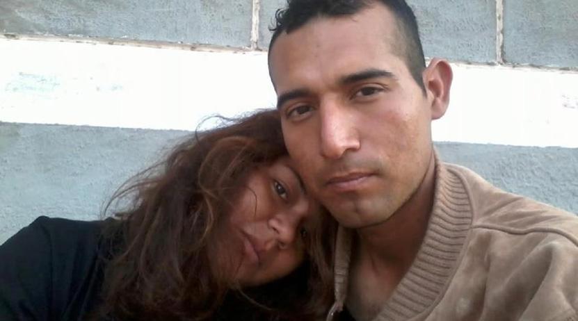 Militar asesinó a su mujer embarazada en San Pedro Comitancillo   El Imparcial de Oaxaca