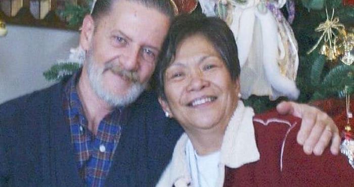 Un hombre roba banco en EU para ir a prisión y no vivir con su esposa; recibe arresto domiciliario | El Imparcial de Oaxaca