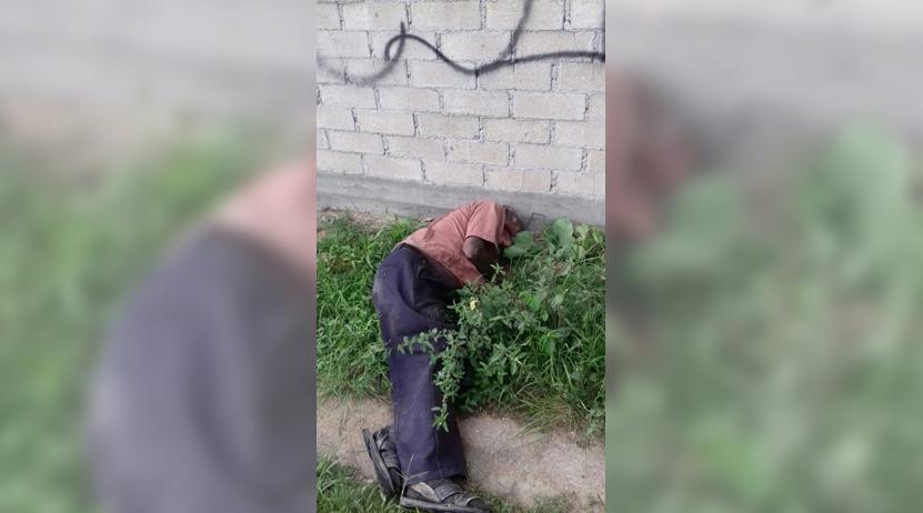 Indagan muerte de abuelito en Santiago Suchilquitongo | El Imparcial de Oaxaca