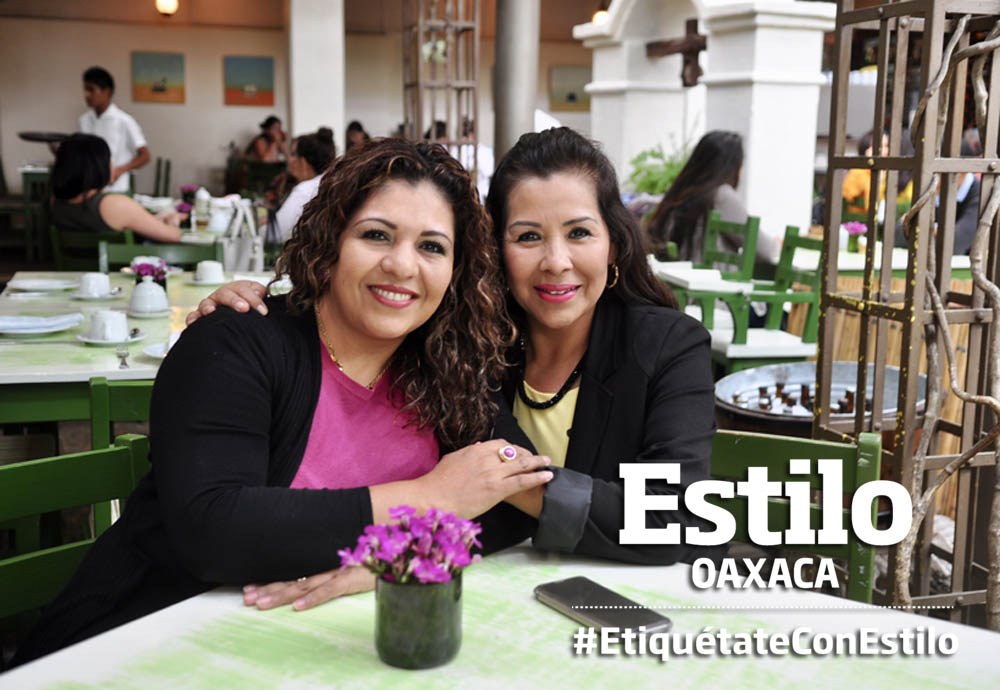 Amistosa mañana   El Imparcial de Oaxaca