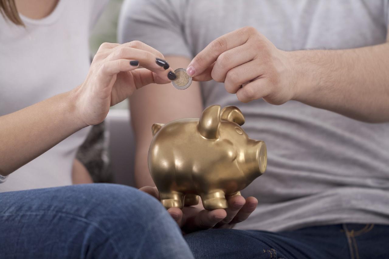 Tips para hablar de dinero con tu pareja | El Imparcial de Oaxaca
