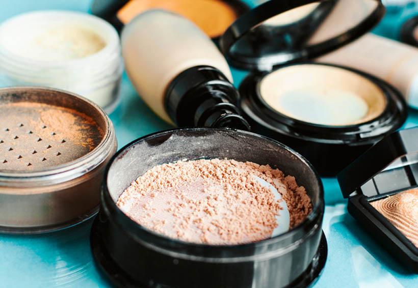 5 consejos para maquillar la piel grasa   El Imparcial de Oaxaca