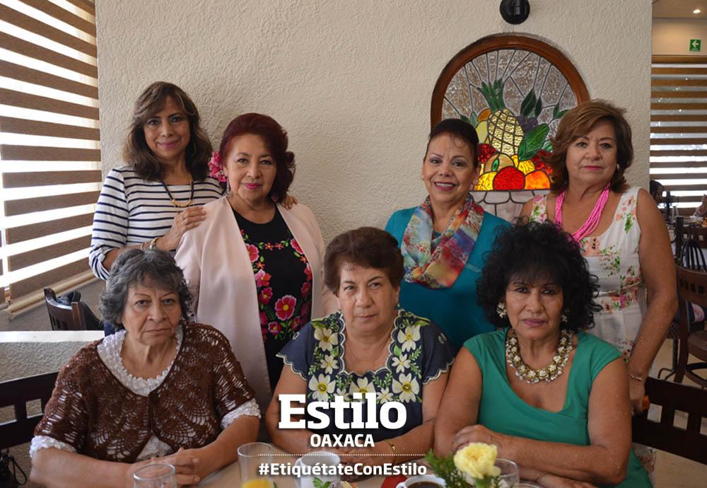 ¡Feliz día Lupita! | El Imparcial de Oaxaca