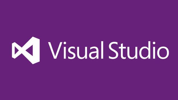 Ahora puedes usar Visual Studio de Microsoft en Mac | El Imparcial de Oaxaca
