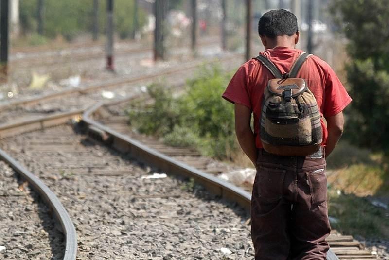 México, Colombia, Panamá, EU y Canadá analizan tema migratorio   El Imparcial de Oaxaca