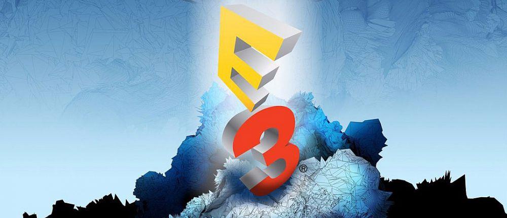Esto fue lo más relevante de la conferencia de EA en E3 2017   El Imparcial de Oaxaca