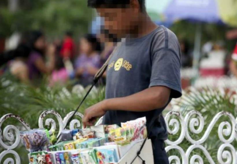 Rescatan a ocho 'exclavos'; 6 eran niños   El Imparcial de Oaxaca