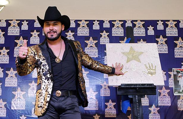 "Saúl ""El Jaguar"" en contra de que David Zepeda cante   El Imparcial de Oaxaca"