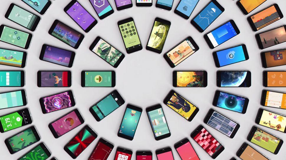 ¿Quién vende más smartphones en el mundo? | El Imparcial de Oaxaca