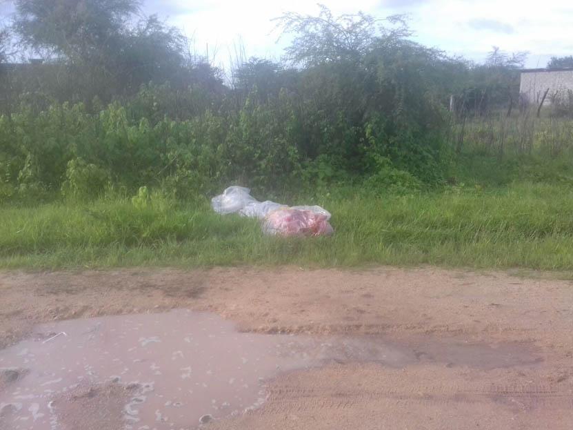 Identifican  a embolsado en Juchitán | El Imparcial de Oaxaca
