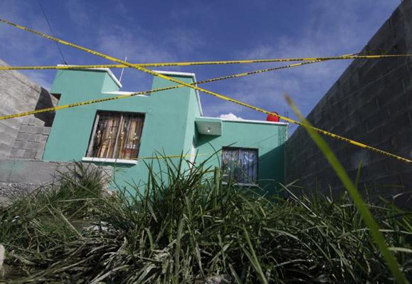 Un juez giró orden de aprehensión en contra del joven | El Imparcial de Oaxaca