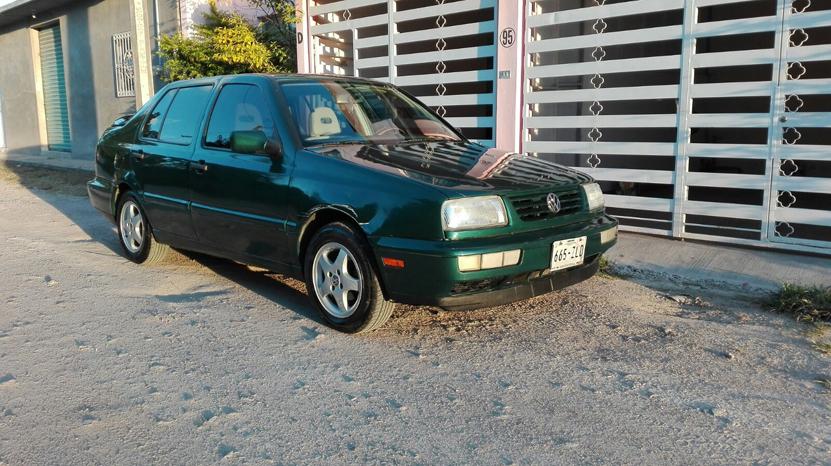Tripulaba automóvil  robado en la Mixteca en Huajuapan de León   El Imparcial de Oaxaca