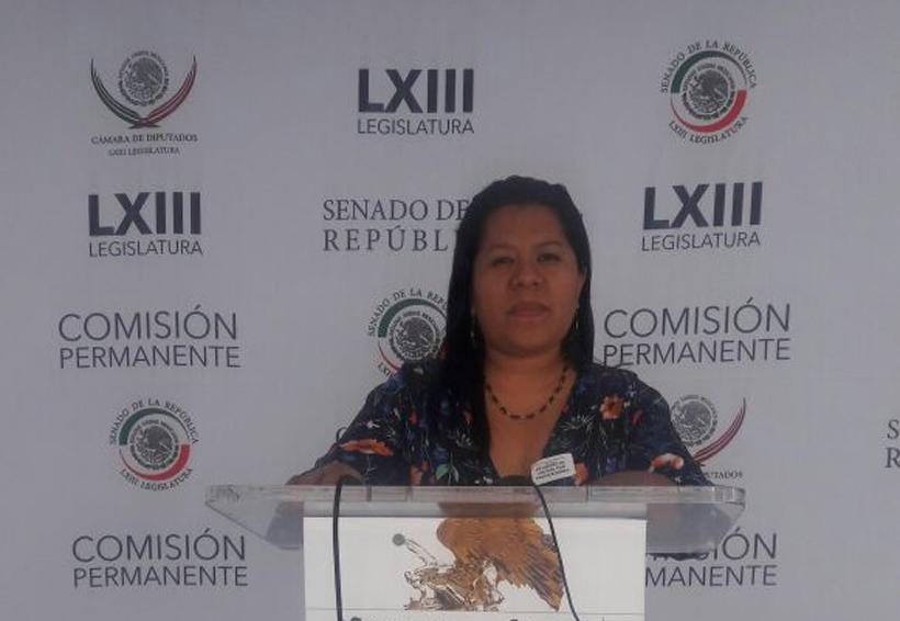 Denuncia síndico procurador usurpación de sus funciones en Pinotepa | El Imparcial de Oaxaca