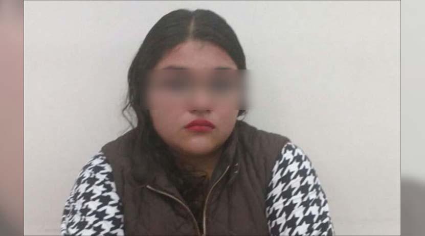 La acusan de golpear a la mujer de su papá   El Imparcial de Oaxaca