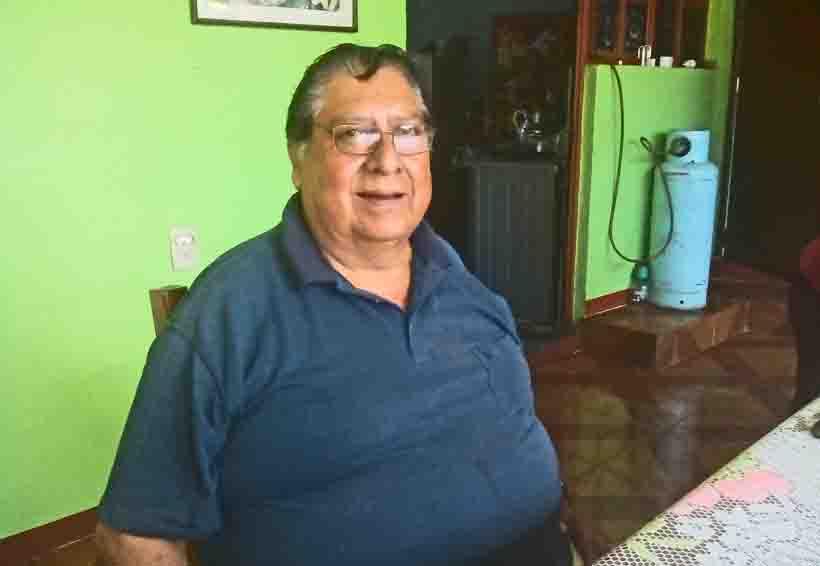 El orgullo de ser padre   El Imparcial de Oaxaca