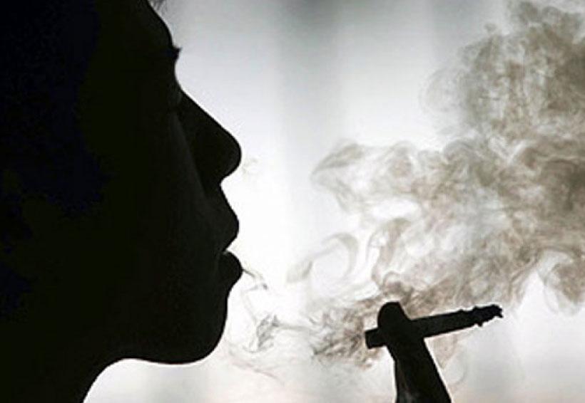 Dos de cada 10  adolescentes en Oaxaca fuman   El Imparcial de Oaxaca