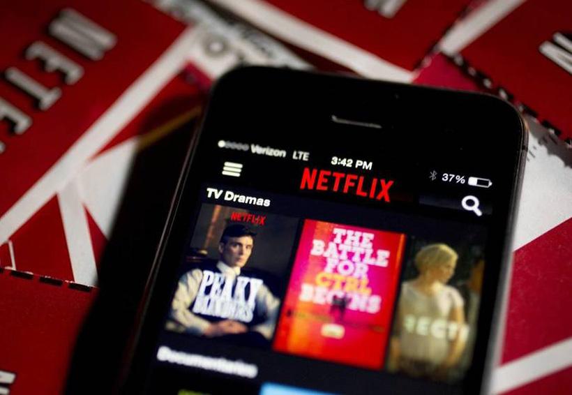 Lo que no sabías de Netflix | El Imparcial de Oaxaca