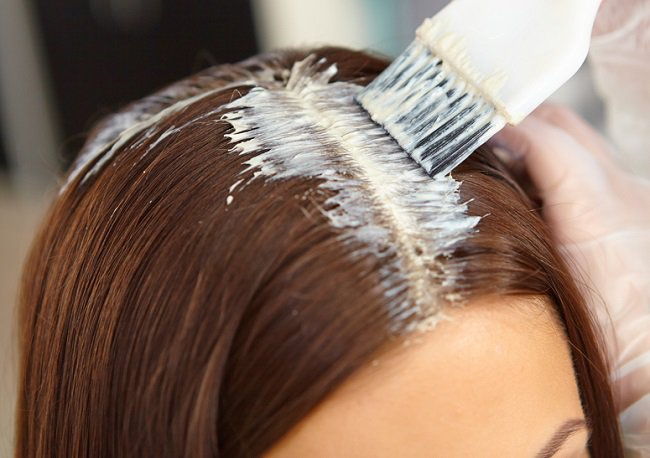 ¿Adicta al color? Siete consejos para teñir el cabello como toda una experta   El Imparcial de Oaxaca